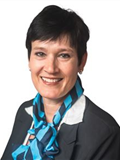 Maria Vorster