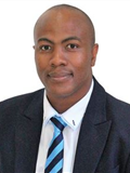Mothusi Mlambo