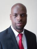 Robert Ngobeni