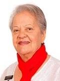Phoebe Dehoff