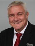 Anton van de Venter - Md / Principal Agent