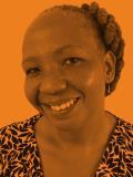 Mathapelo Mokatsane