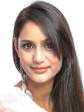 Pooja Ramcharan