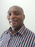 Victor Khumalo