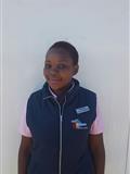 Thabile Sebayana