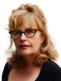 Lisa Danskin