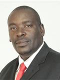 Stanley Siziba