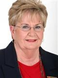 Penny Lindstrom
