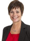 Debbie Lureman