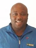 Emmanuel Ngwenya