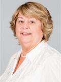 Silvia Kessler