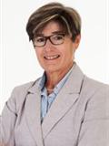 Janice van Wyk
