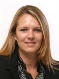 Jadie Botha