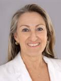 Patricia Banks (Intern)
