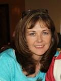 Kate Shimwell