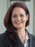 Nathalie van As