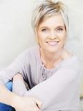Botha & Botha Attorneys Inc - Jenny Geldenhuys
