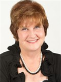 Marie Jansen van Rensburg