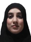 Sheereen Muhammad