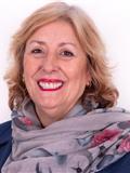 Diana Havard