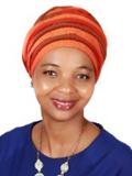 Lynette Masemola