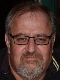 David Pretorius