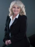 Paula Mc Intyre