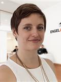 Marlise Ehlers