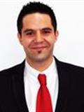 Shaun Dos Ramos (Intern)