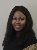 Faith Abolarinwa