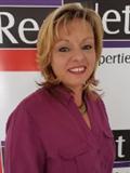 Michelle de Wit