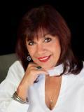 Lynne de Vogel