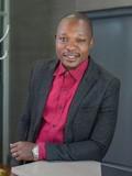 Vicky Ngomane