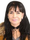 Debbie McKillop