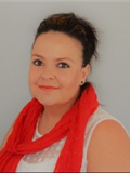 Shantell Higgins - Office Administrator