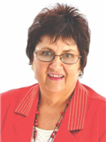 Heleen Matthee