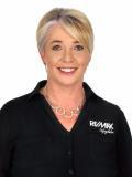 Joyce du Plessis