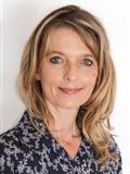 Sonja Mulder