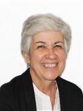 Carla Toureiro