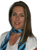 Elaine Griese