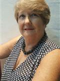 Mara Metcalfe