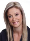 Charlene Prinsloo