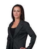 Michelle Grignard