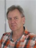 Petrus Bekker