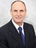 Peter Grobler