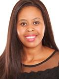Amanda Nkonyane