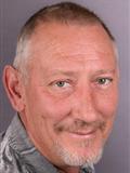 Nic Meyer