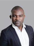 Nathan Olayinka (Intern)