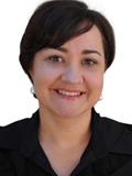 Lizette Vardar