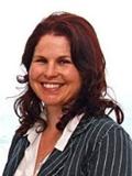 Christine Conradie